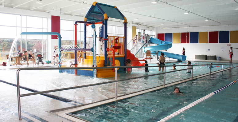 Lakeview fitness indoor pool vernon hills park district - Valley center swimming pool hours ...