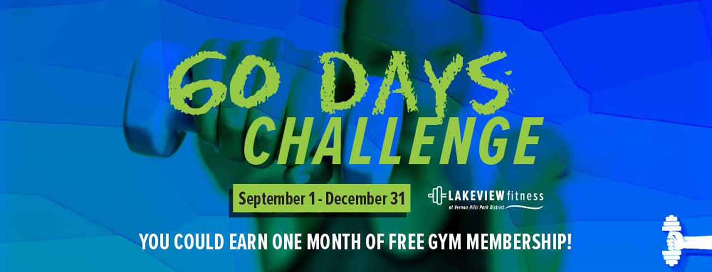 Lakeview_Fitness_60_Days_Challenge_Slide-1