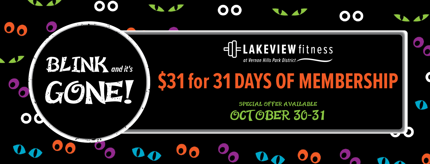 Lakeview_Fitness_Halloween_2018_Flash_Sale_Slide