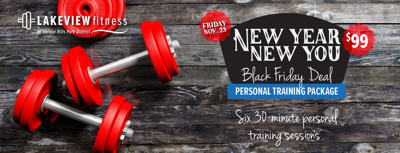 Lakeview_Fitness_Personal_Training_Black_Friday_Slide