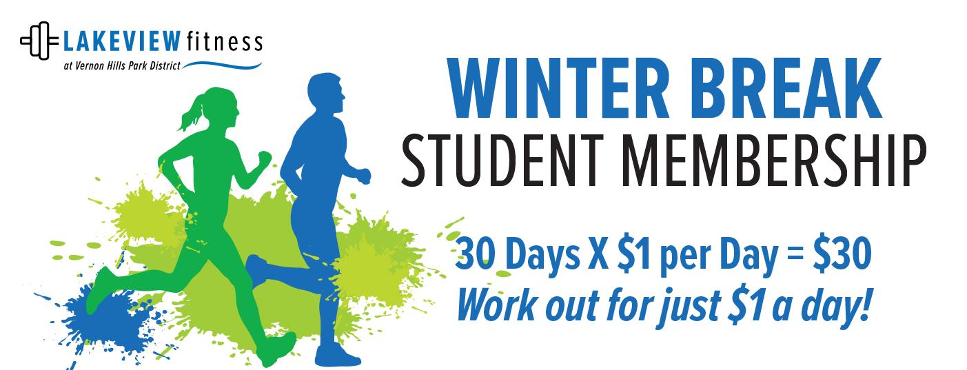 Lakeview_Fitness_Student_Winter_Break_Slide