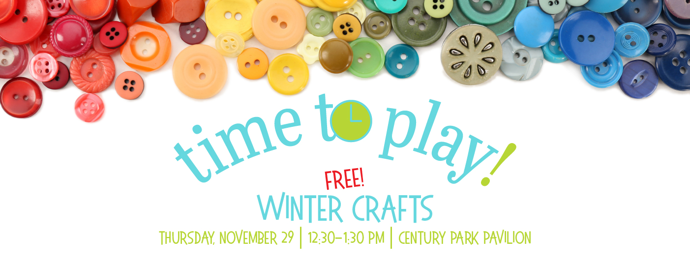 Vernon_Hills_Park_District_Time_to_Play_Winter_Crafts