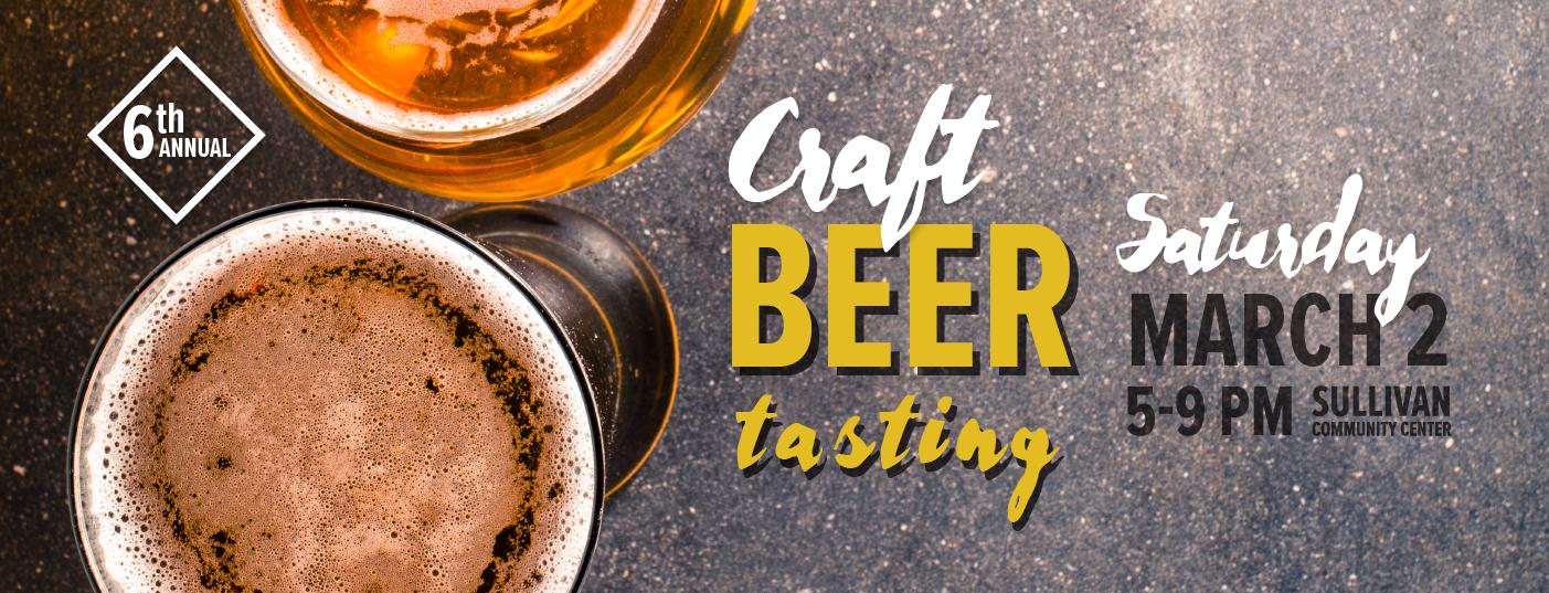 Vernon_Hills_Park_District_Craft_Beer_2019_Slide