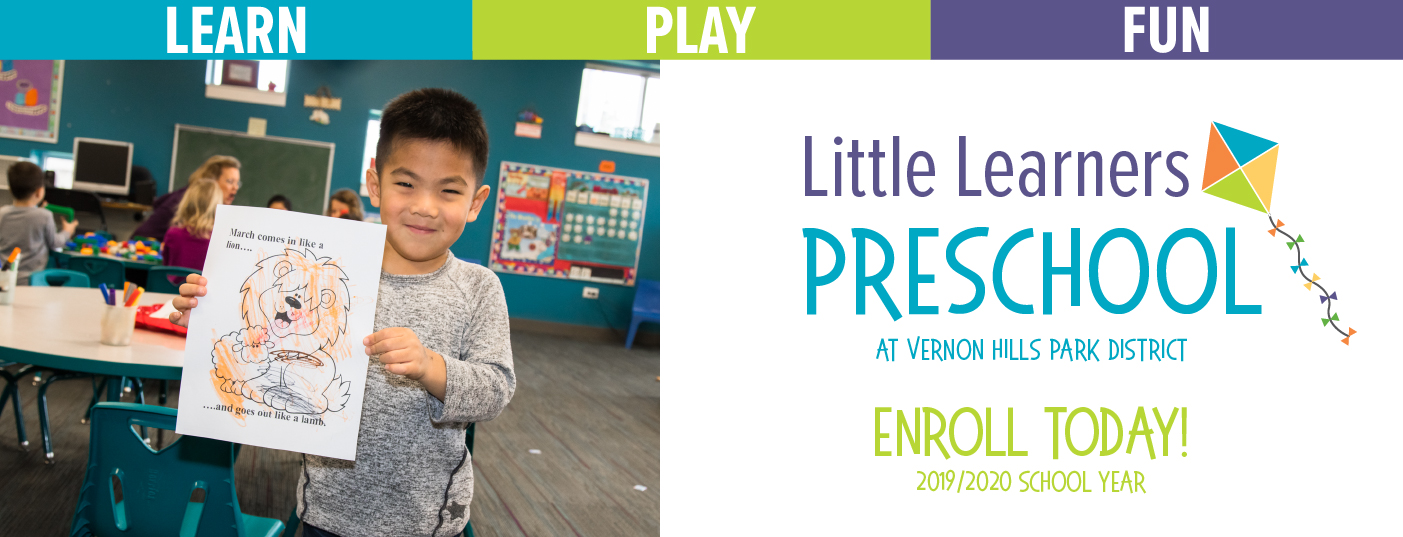 vernon_hills_park_district_little_learners_preschool_Slide_19_20_enroll