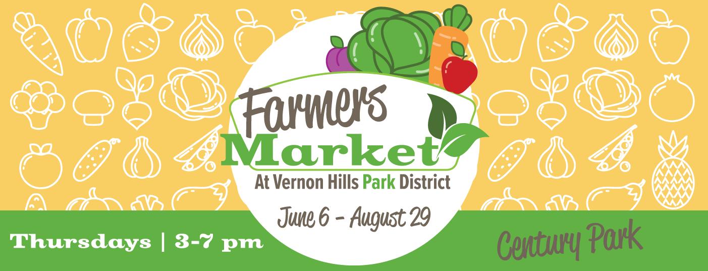 Vernon_Hills_Park_District_Farmers_Market_Slide