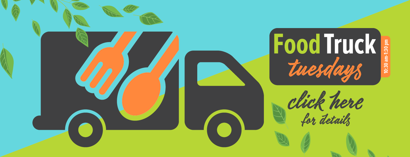 Vernon_Hills_Park_District_Food_Truck_Tuesdays_Slide