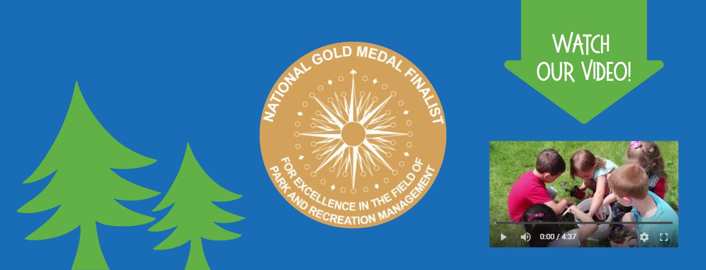 Vernon_Hills_Park_District_Gold_Medal_Finalist_Web_Slide_2019