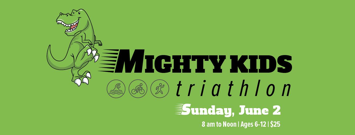 Vernon_Hills_Park_District_Mighty_Kids_Triathlon_Slide_2019
