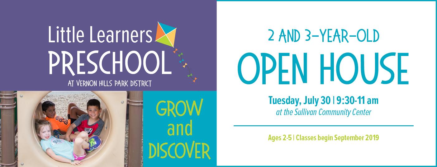Little_Learners_Preschool_Open_House_2019_Slide