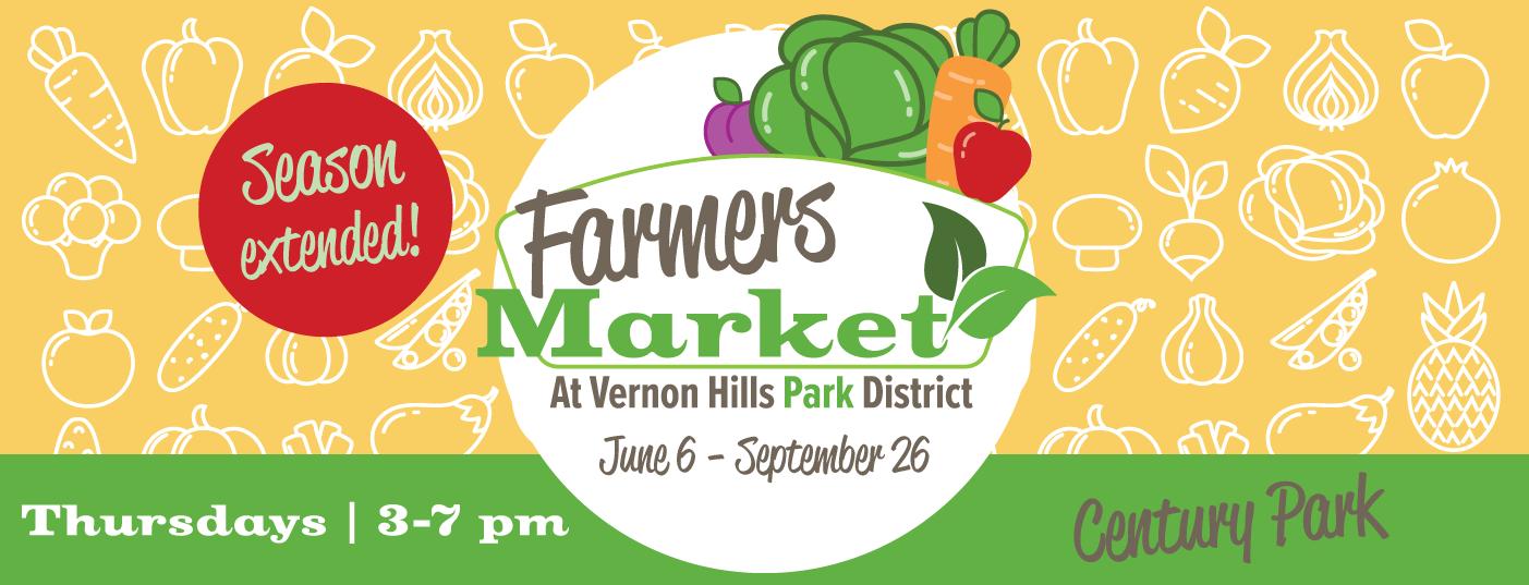 Vernon_Hills_Park_District_Farmers_Market_Extended_Slide