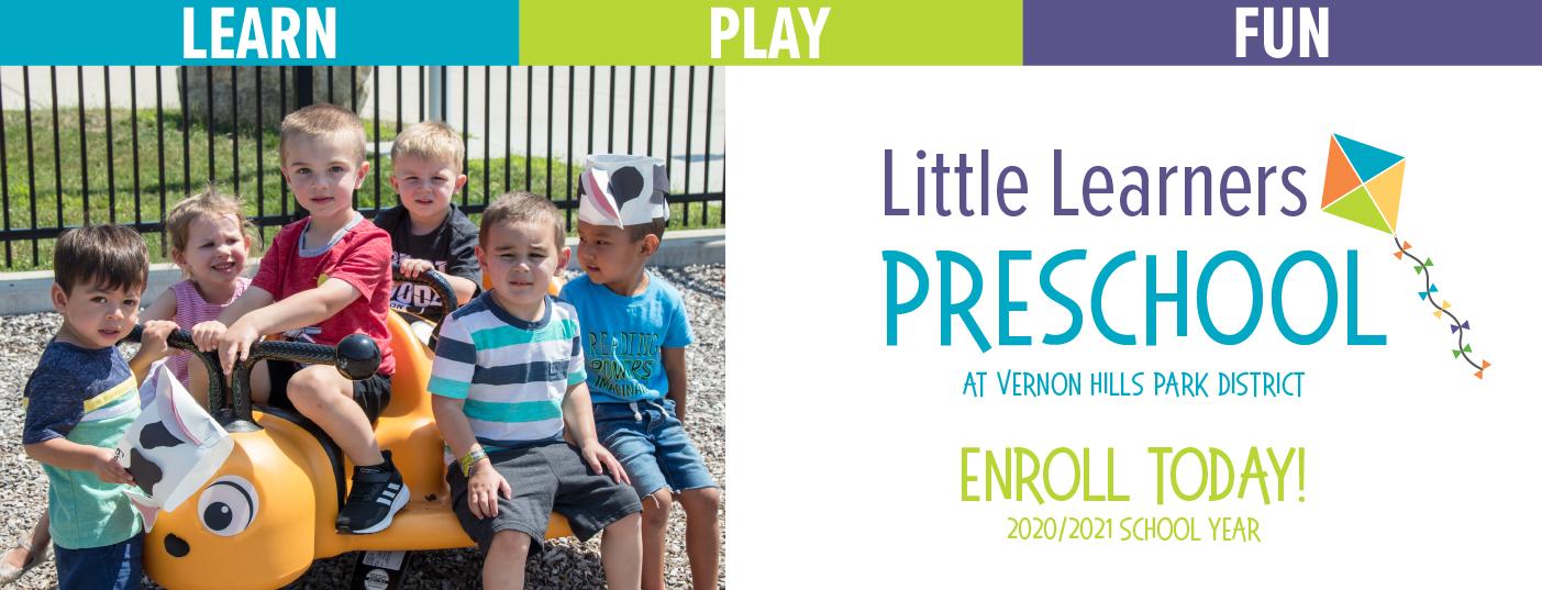 preschool_Slide_20_21