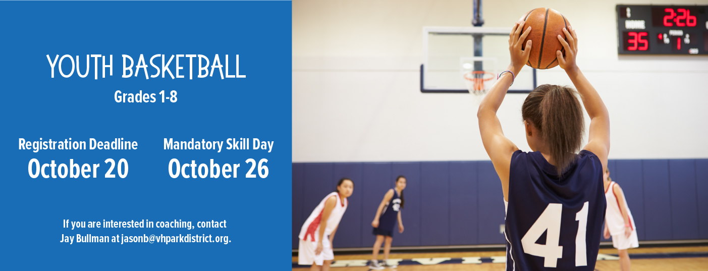 vernon_hills_park_district_youth_basketball_slide_2019