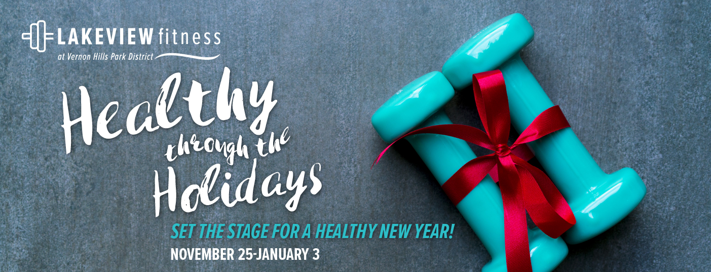 Lakeview_Fitness_Healthy_through_holidays_slide