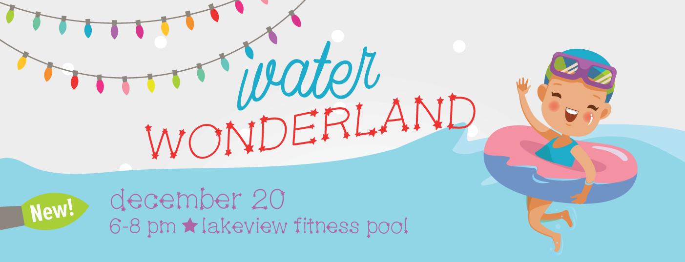 Water_Wonderland_Slide