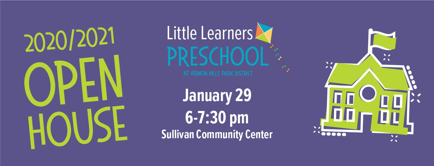 Little_Learners_Preschool_Open_House_2020_slide