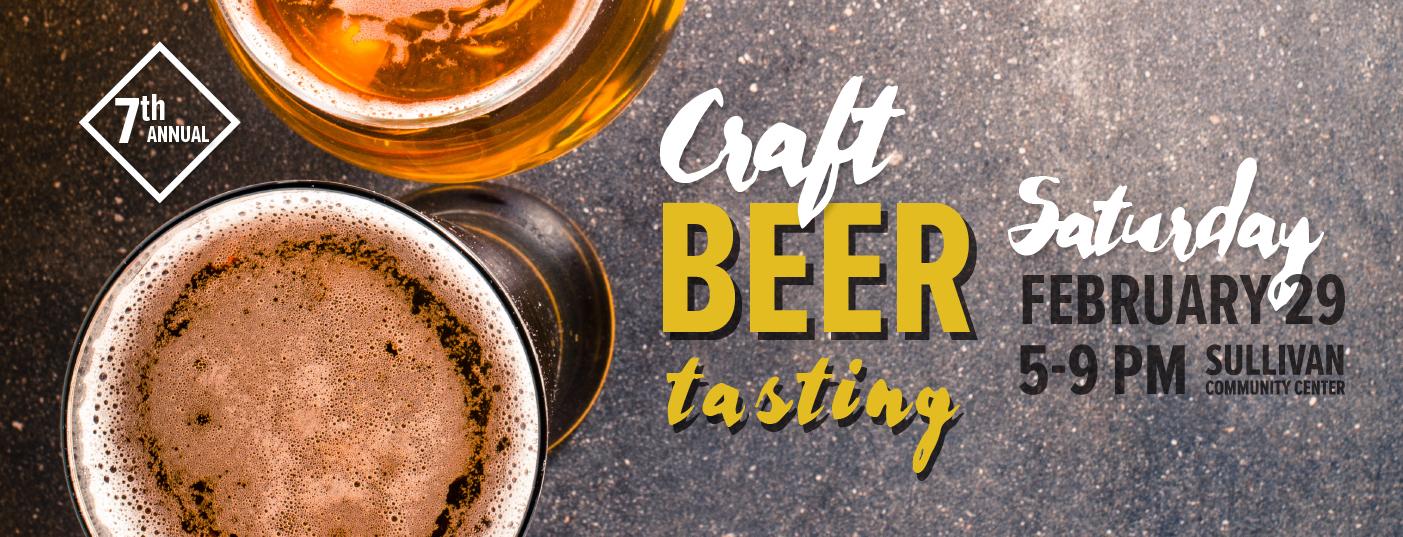 Vernon_Hills_Park_District_Craft_Beer_Tasting_2020_Slide