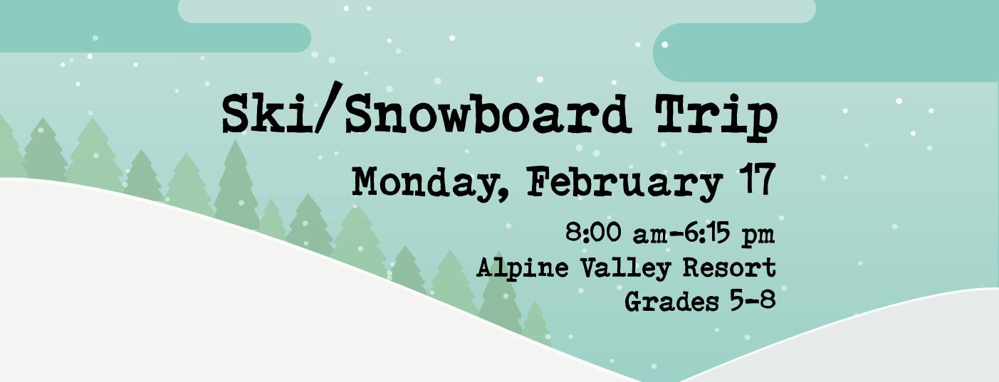 Vernon_Hills_Park_District_Ski_Snowboard_2020_Slide