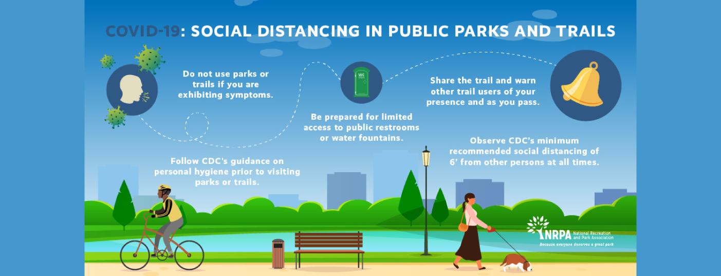 nrpa_social_distancing_slide