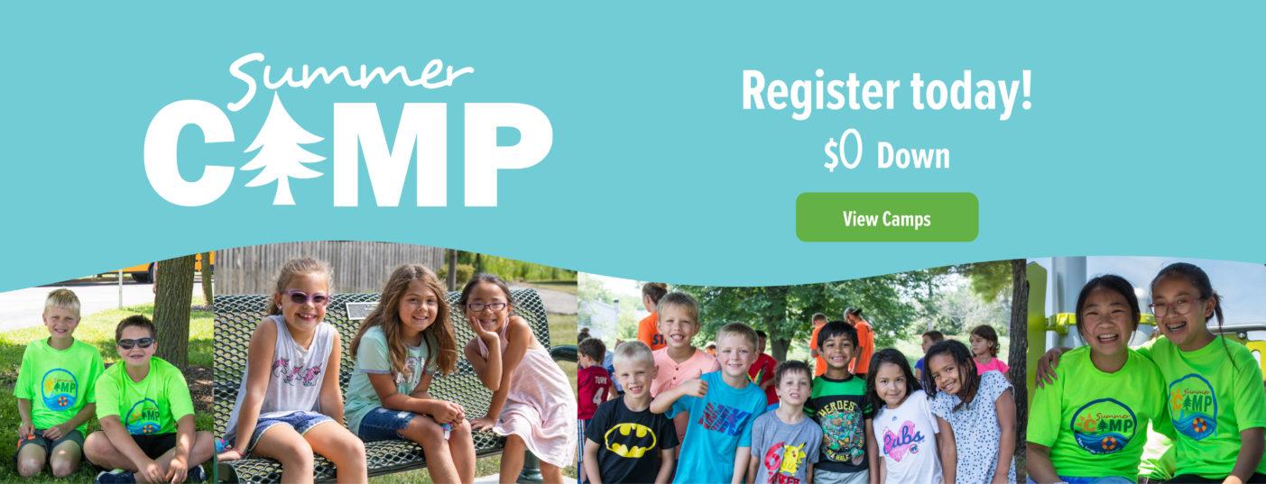 Vernon_Hills_Park_District_Camp_Reg_2020_0_Slide
