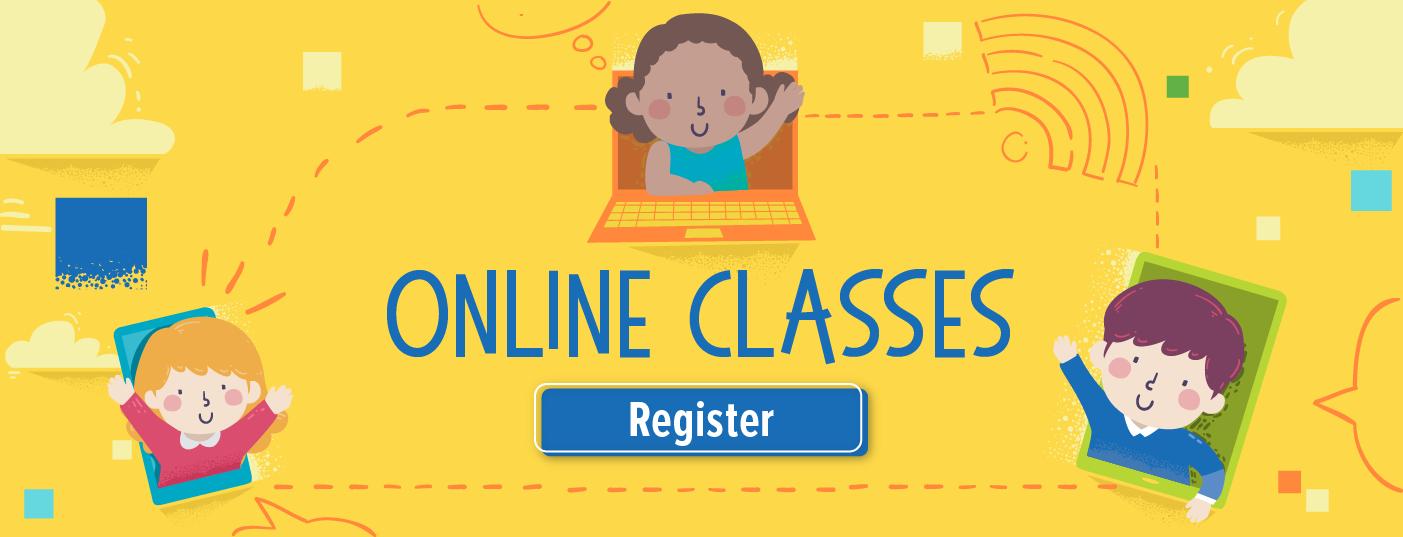 Vernon_Hills_Park_District_online_classes_slide