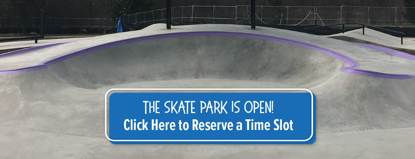 Vernon_Hills_Park_District_Skate_Park_Open_Slide