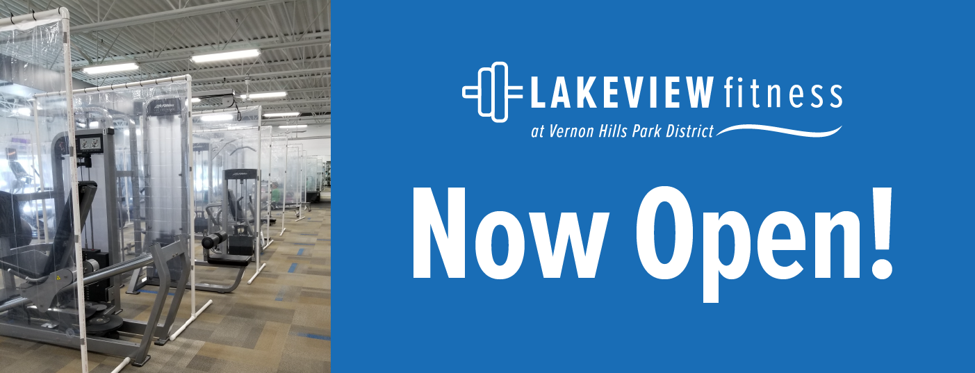 Lakeview_Fitness_Now_Open_Slide