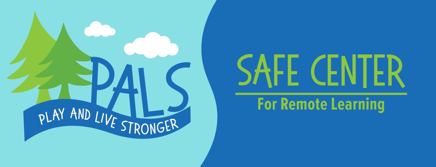 PALS_Safe_Center_slide