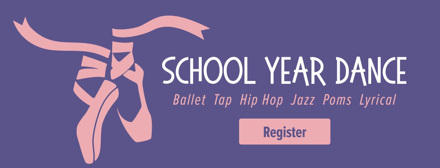 School_Year_Dance_Slide