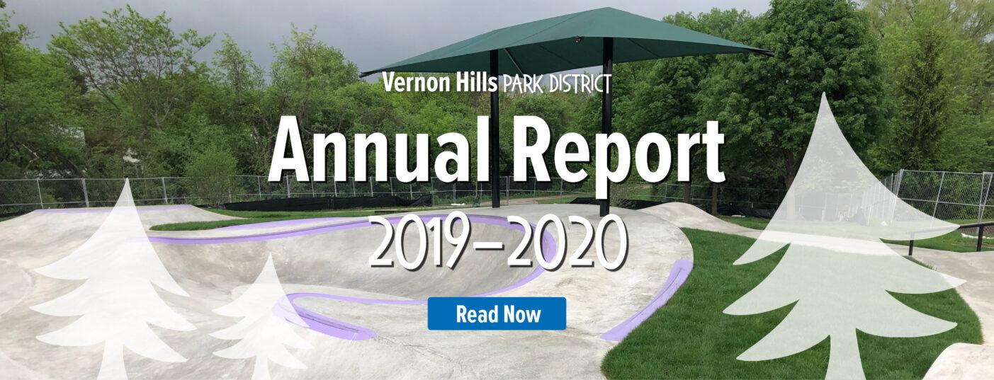 Annual_Report_Slide_2020