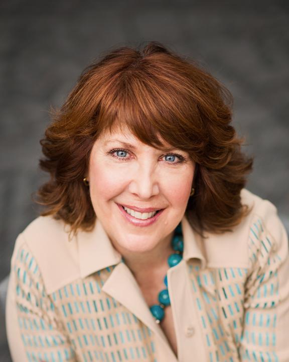 Carol Sente Appointed to Park Board
