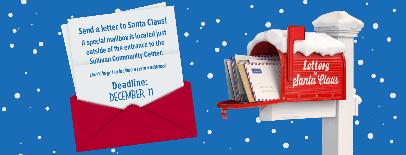 Letters_to_Santa_Slide