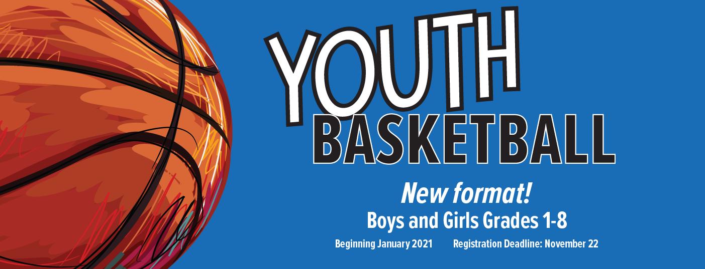 basketball_2020_new_format_slide