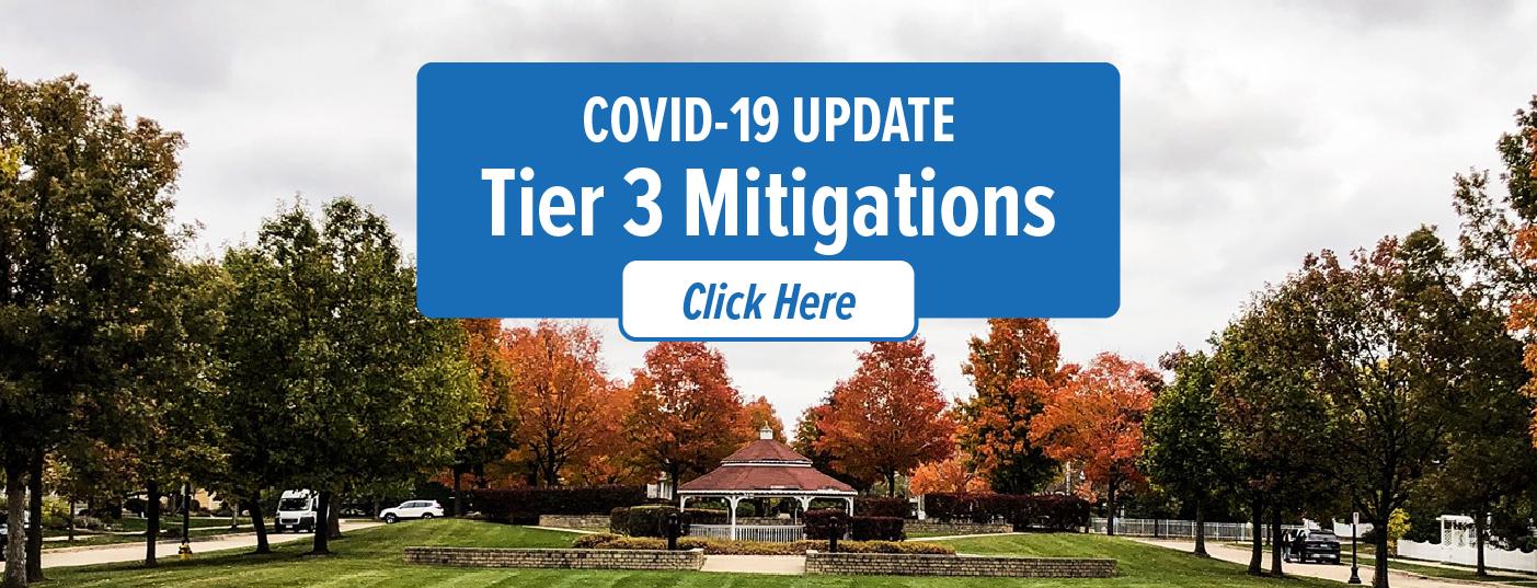 covid_update_tier_3_slide_11.20