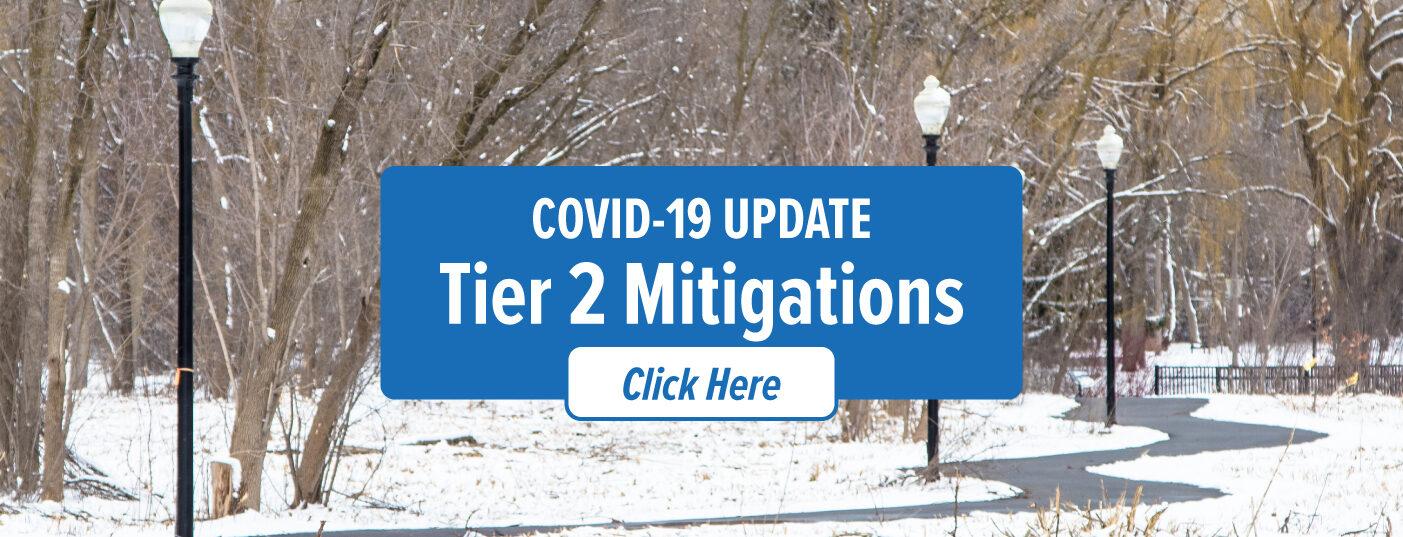 covid_update_slide_1.21