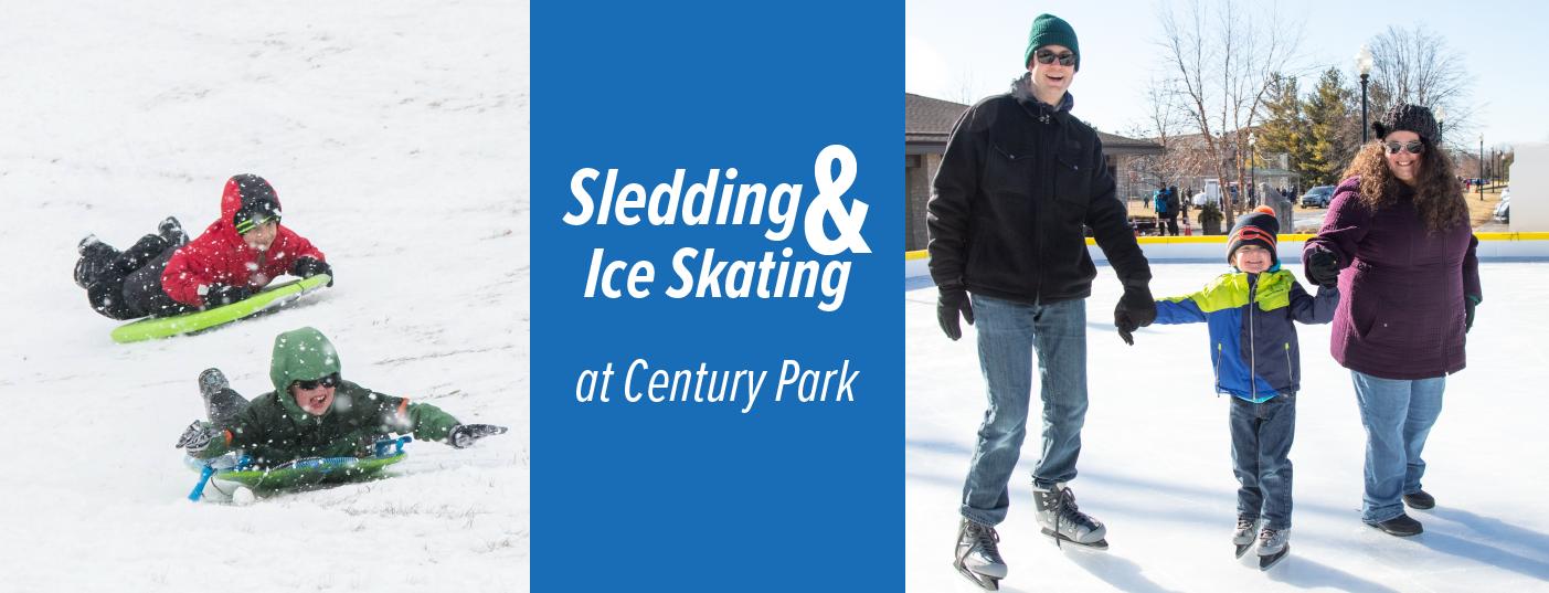 sled_skate_slide
