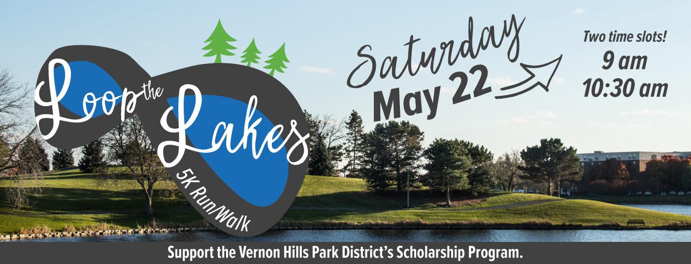 Vernon_Hills_Park_District_Loop_the_Lakes_Slide