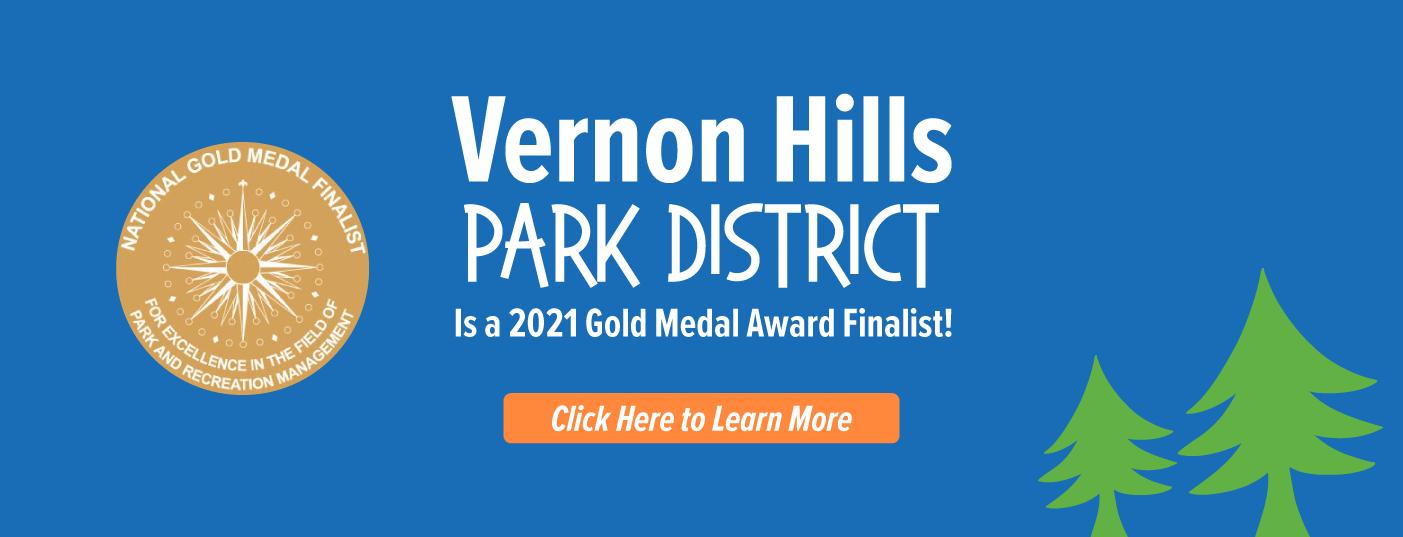 Vernon_Hills_Park_District_Gold_Medal_Finalist_Web_Slide_2021