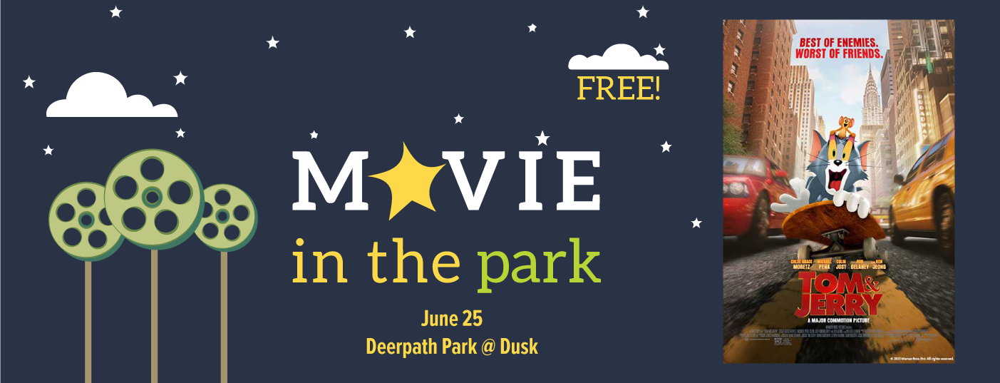 Vernon_Hills_Park_District_June_21_Movie_Park