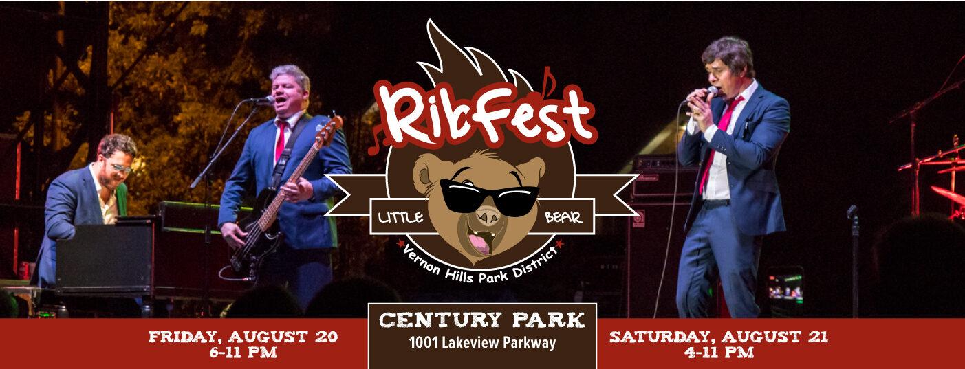 Ribfest_2021_Website_Slide