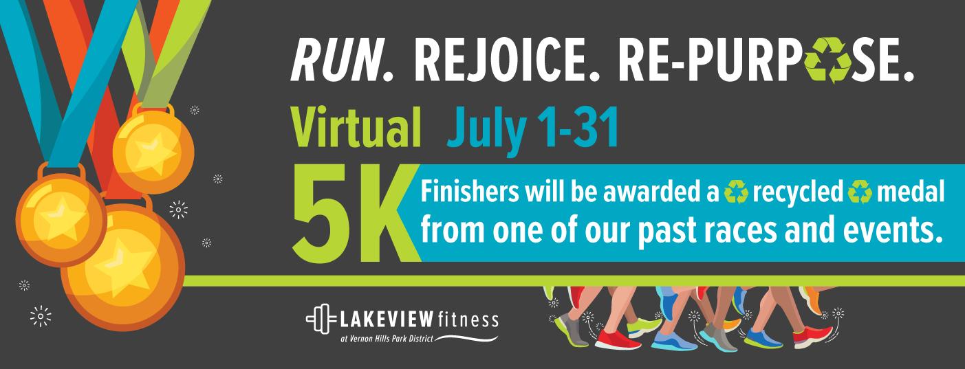 Run_Rejoice_Repurpose_slide