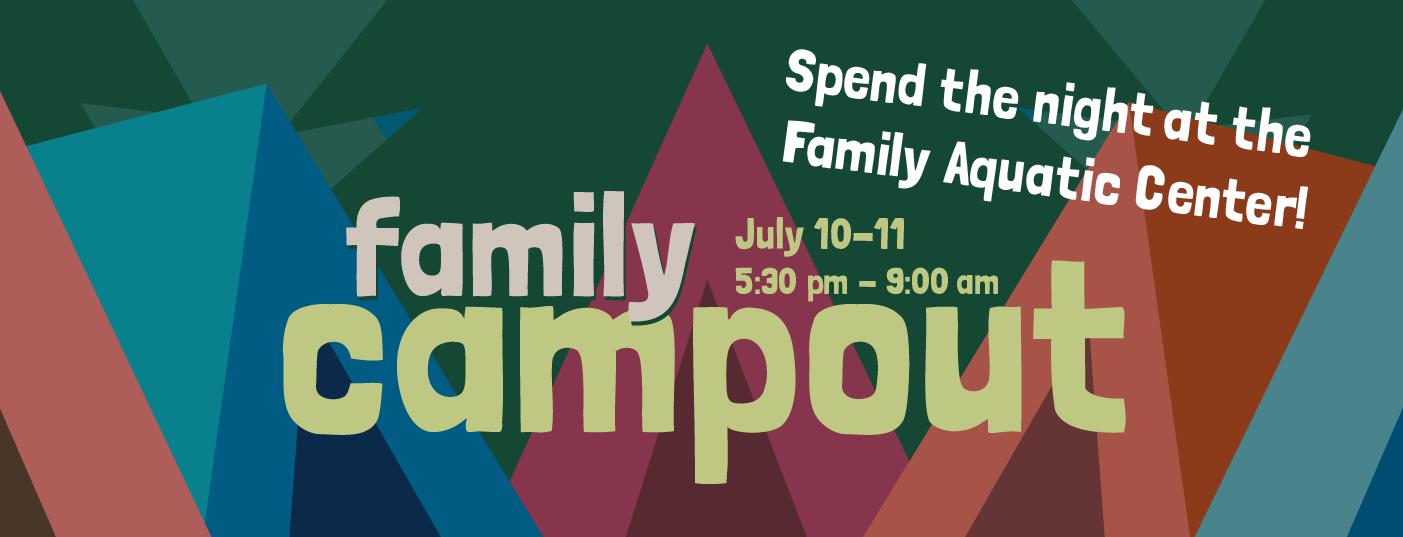 Vernon_Hills_Park_District_Family_Camp_Out_Slide