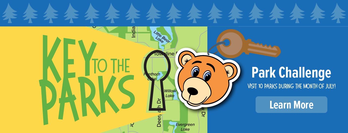 Vernon_Hills_Park_District_Key_to_Parks_slide