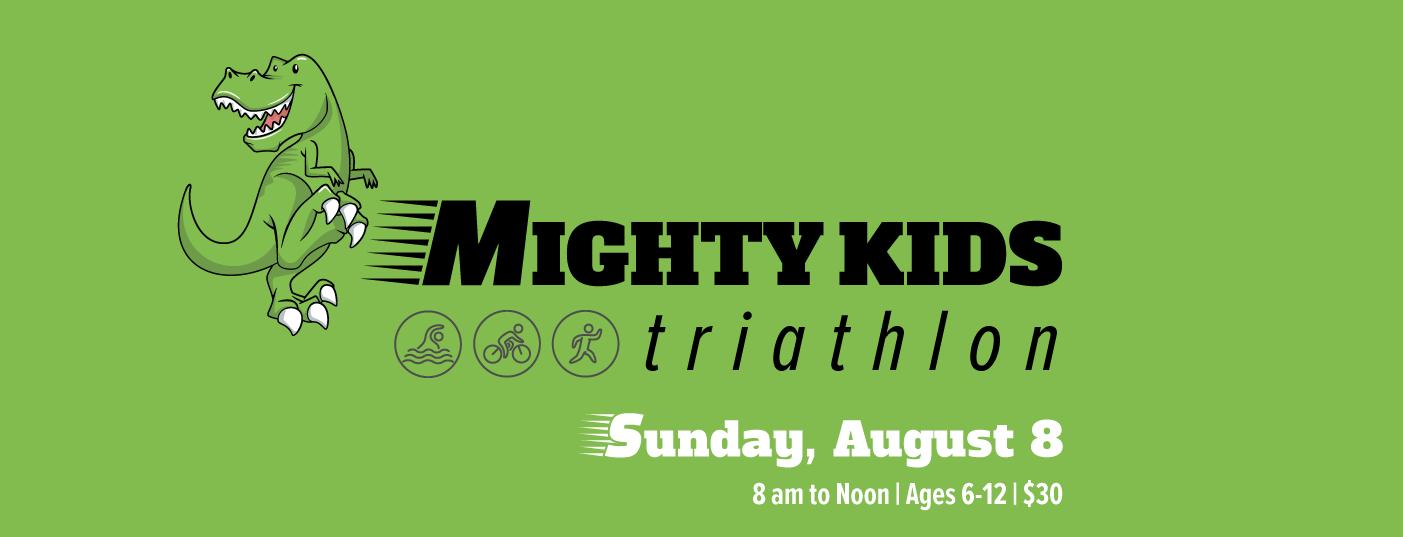 Vernon_Hills_Park_District_Mighty_Kids_Triathlon_Slide_21