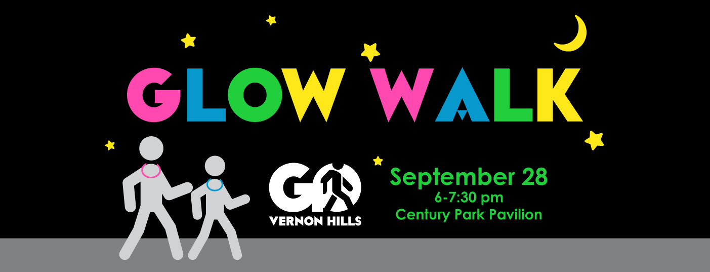 GO_Vernon_Hills_Glow_Walk_slide