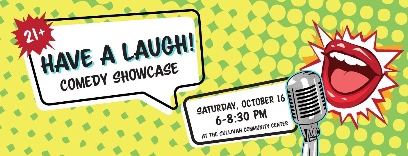 Have_A_Laugh_Comedy_Showcase_Fall_2021_slide