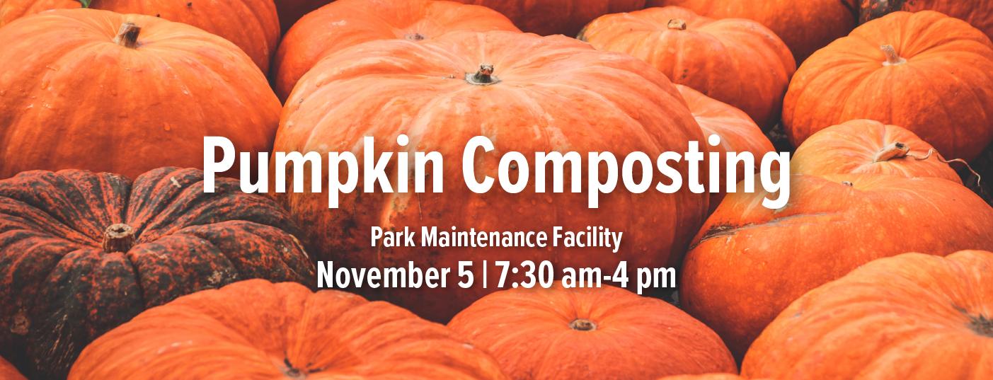 Pumpkin_Composting_Slide